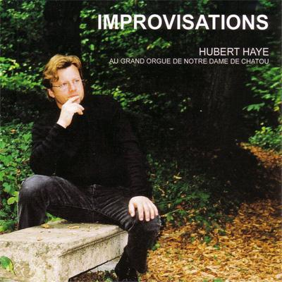 Hubert HAYE